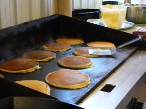 Pancakes 09 050